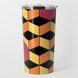 ALLISON Travel Mug