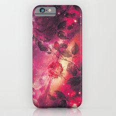 The Space Roses - for iphone Slim Case iPhone 6s