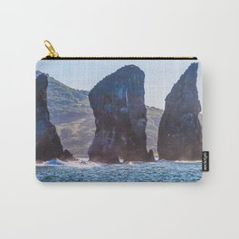 Kamchatka, Three brothers Carry-All Pouch