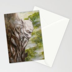 Ouréa Stationery Cards