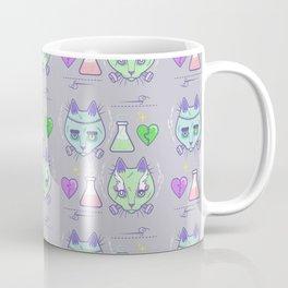 FrankenKitties (2017) Coffee Mug