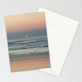 Ogunquit Sunrise Stationery Cards