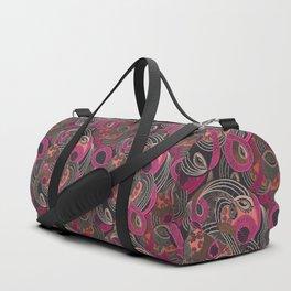 Mystical Powers Duffle Bag