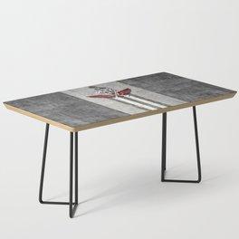 poloplayer grey Coffee Table