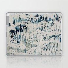 Winter time Laptop & iPad Skin
