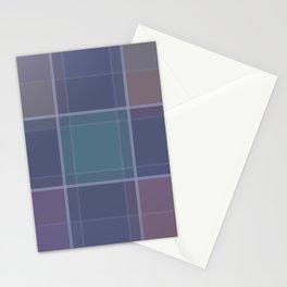 Design A10 Stationery Cards