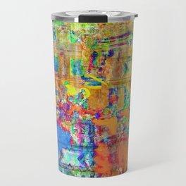 20180304 Travel Mug