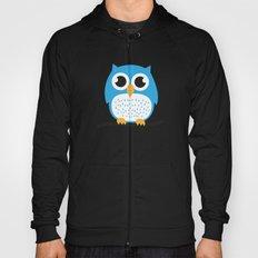 Sweet & cute owl Hoody