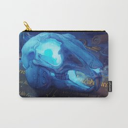 Magicians essentials Carry-All Pouch