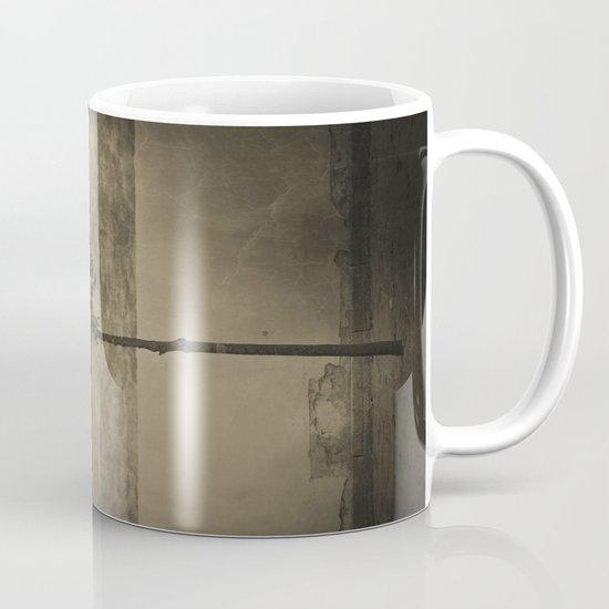 Once Upon a Tree Coffee Mug