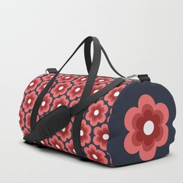 Sweet Pea Duffle Bag