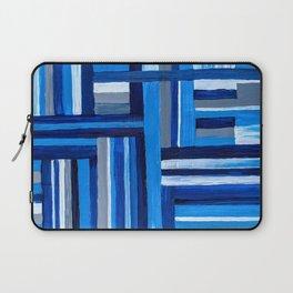 Sky Labyrinth Laptop Sleeve