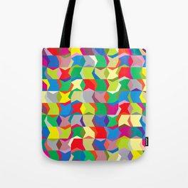 blpm32 Tote Bag