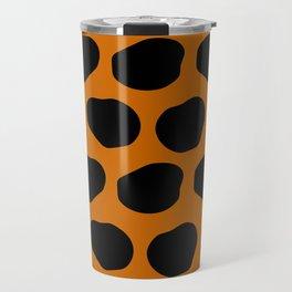 Bedrock Travel Mug