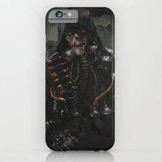 Scarecrow iPhone 6s Slim Case