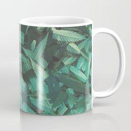 Trim Coffee Mug