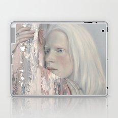 Loveloss II Laptop & iPad Skin