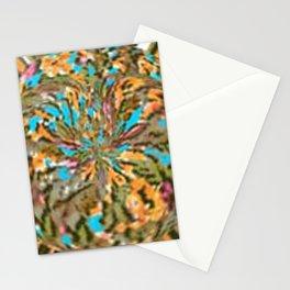 Perceptive Passage Stationery Cards