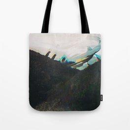 SŒR Tote Bag
