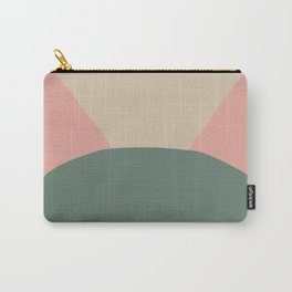 Deyoung Mangueira Carry-All Pouch