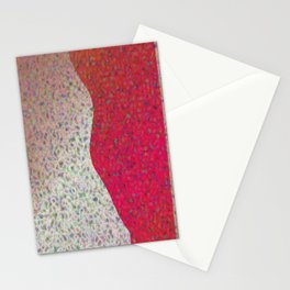 G-Pax 17 A Stationery Cards
