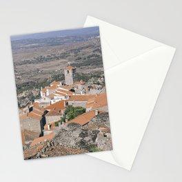 monsanto Stationery Cards