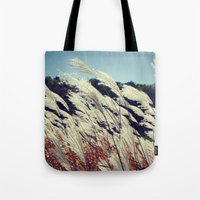transparent Tote Bags featuring Transparent by KunstFabrik_StaticMovement Manu Jobst