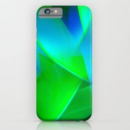 agave also. 5c. 2 iPhone Case