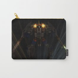 Decepticons Rise! Carry-All Pouch