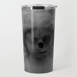 Blink Travel Mug