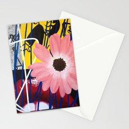 ROCKY HORROR Stationery Cards