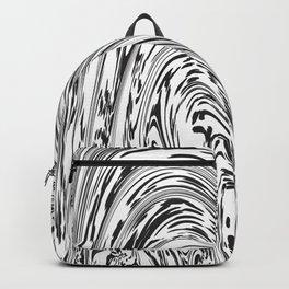 Polsh Backpack