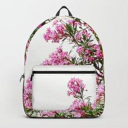 I've Been Framed Backpack