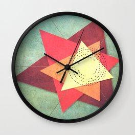 Coherence 2 Wall Clock