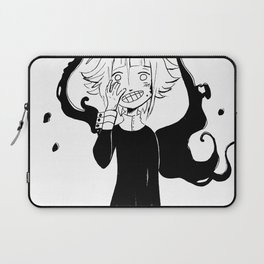 Crona Gorgon Laptop Sleeve