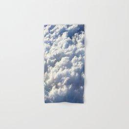 Pillow Skies Hand & Bath Towel