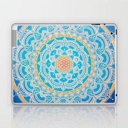 Meraki Laptop & iPad Skin