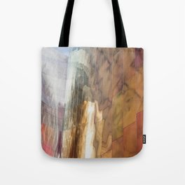 EMP No. 2 Tote Bag