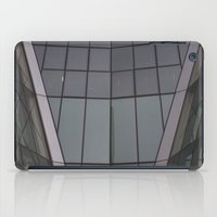 bow iPad Cases featuring Bow by RMK Photography