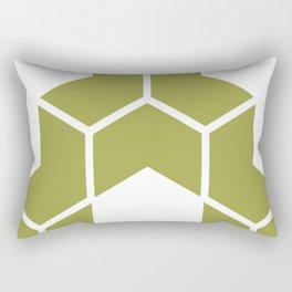 Chime Rectangular Pillow