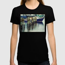 Breathe in the Salty Air T-shirt