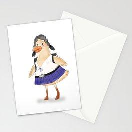kok Stationery Cards