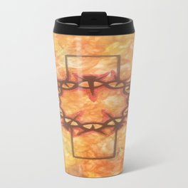 The Passion By Saribelle Rodriguez Travel Mug