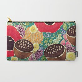 Garden City ll Carry-All Pouch