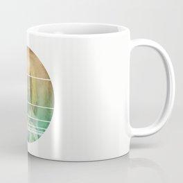 SUNMAKA Coffee Mug