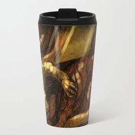 Nidhogg Travel Mug
