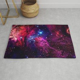 Galaxy! Rug