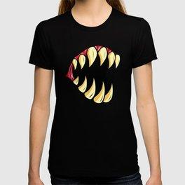 Chomps T-shirt