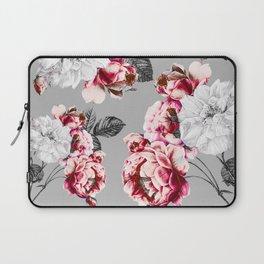 Flora temptation - twilight Laptop Sleeve