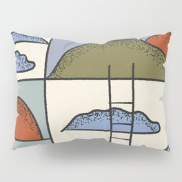 All Things Are Possible #1 Pillow Sham